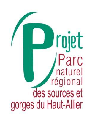 Logo : entre images vécue, perçue et voulue