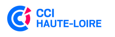 3 minutes pour découvrir la CCI Haute-Loire