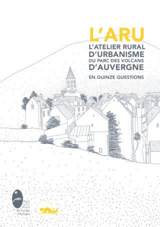 Atelier Rural d'Urbanisme