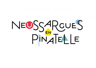 Plan de communication de Neussargues en Pinatelle (2016-2017)