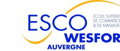 Interventions à ESCO-Wesford (2014-2016)