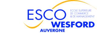 Logo ESCO-Wesford