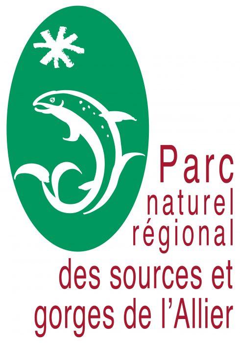 Logo vert et rouge conforme à la charte graphique nationale