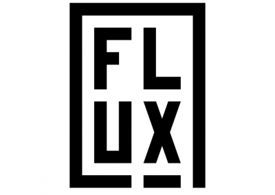 Collectif FLUX