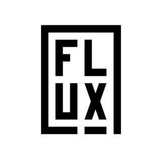 Logo FLUX