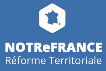 Loi NOTRe : le nouveau paysage institutionnel français