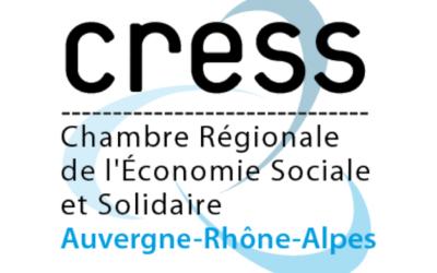 L'économie sociale et solidaire (et locale) en vidéo !